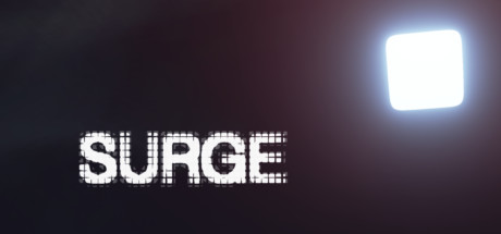 Surge VR
