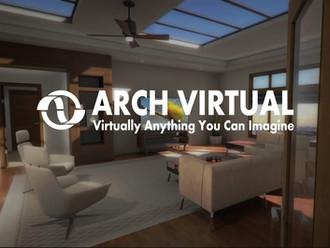 Arch Virtual HQ