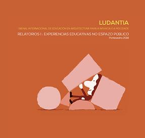 Ludantia I Bienal_Comunicaciones I