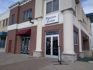 Local Boutique Spotlight