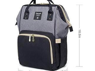 Buy-of-the-Week: Diaper Bag Backpack