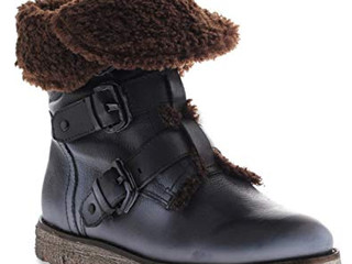 Must-Have Boot!                    Buy of the Week: Carly