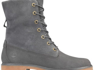 The Timberland Boot You NEED