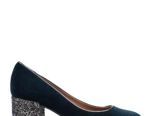 Pollini Shoes - BOTW