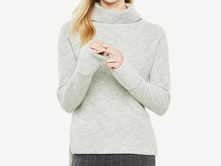 Buy-of-the-Week: Cozy Clearance