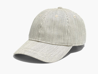 Buy-of-the-Week: Baseball Cap