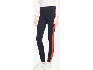 Buy-of-the-Week: Side Stripe Legging