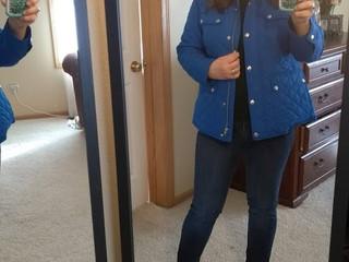 Buy-Of-The-Week:  Stylist Kathy