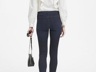 "Buy-of-the-Week:  ""Devon"" Jeans from Banana Republic"