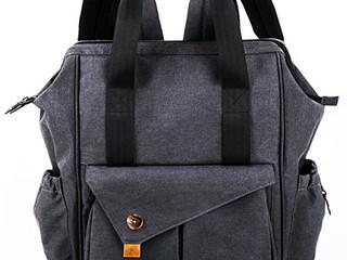Buy-of-the-Week: Diaper Bag