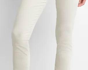 Buy-of-the-Week: Velvet Pant