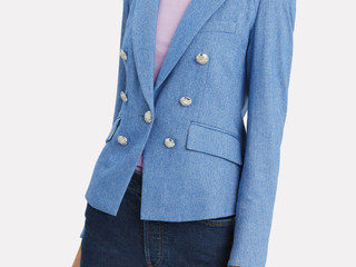 Buy-of-the-Week: Veronica Beard Blazer