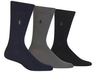 Buy of the Week: Men's Socks