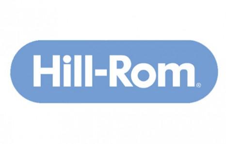 Hill-Rom-Logo-466x298
