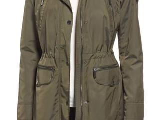Buy-of-the-Week: Michael Kors Anorak Jacket