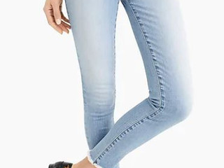 Buy-of-the-Week: Summer Jeans