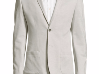 Buy-of-the-Week: Men's Blazer
