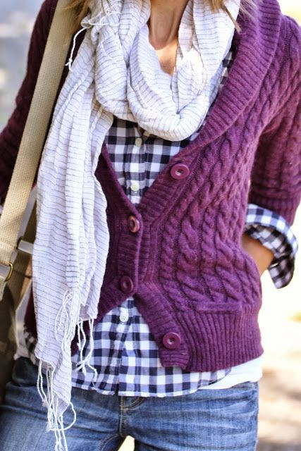 layering tips for jackets