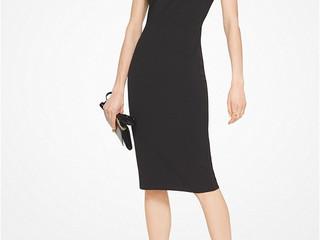 Buy-of-the-Week: Michael Kors Dress