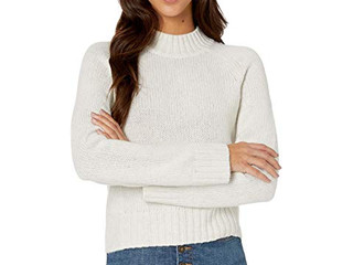My favorite sweater this winter!                    Buy of the Week: Carly