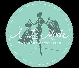 A La Mode Introduction & Updates