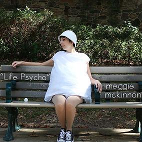 LifePsycho-PIT-600x600.jpg