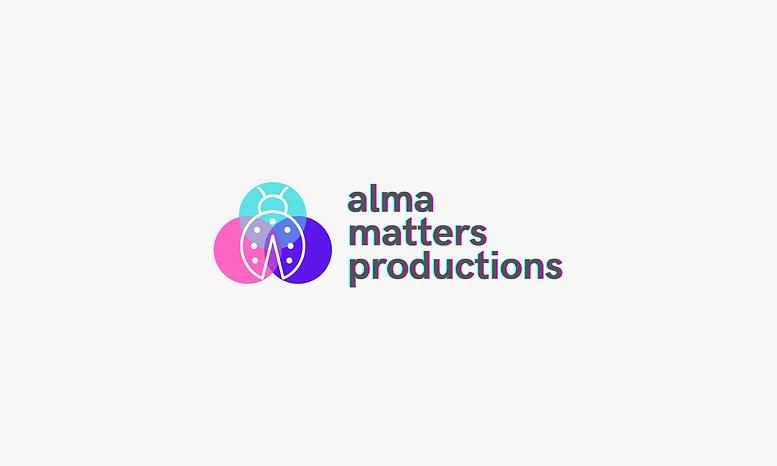 Copy of Artists in Residence - Alma Matt