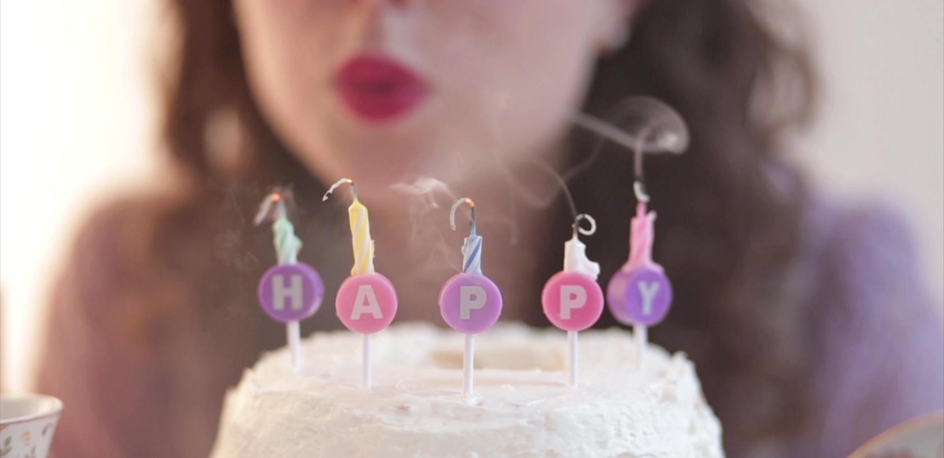 BIRTHDAY CAKE TRAILER (1).mp4
