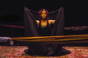 Lightbox Image - Theatre Centre Swim Tea