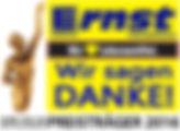 edeka_ernst Logo.jpg