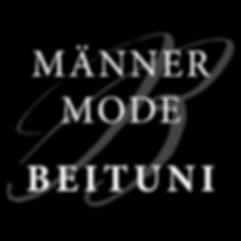 Männer_Mode_Beituni_Schwarzeslogo.jpg