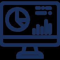 Custom Research Logo