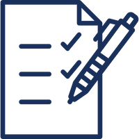 Targeted Business Lists Logo