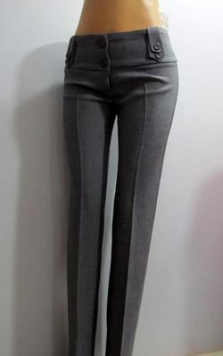 Pantalon-de-vestir-lucy_edited