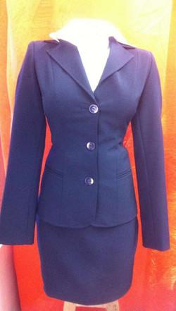 dotaciones-y-uniformes-sena_8d012b38_3
