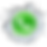 whatsapp_PNG23.png