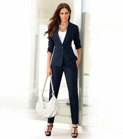 pantalon-largo-de-vestir-mujer-tiro-alto-115243ez (1)