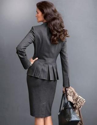 uniformes-para-secretarias-2010-20111282
