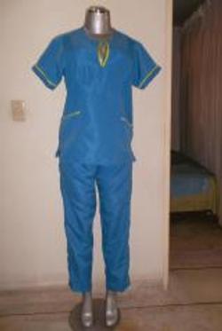 confeccin-uniformes-escolares-deportivos-dotacin-empresarial_4781_5010.png-th