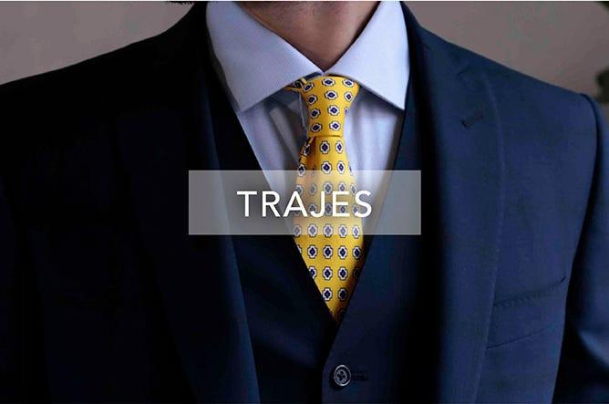 banner_trajes_home_hotsale.jpg