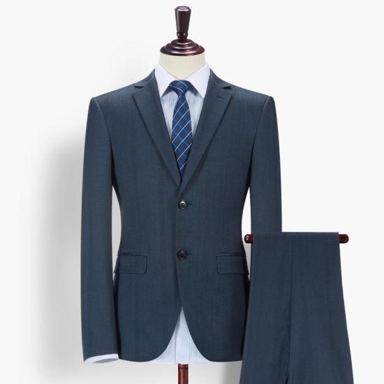 New-Design-Tailor-Made-Italian-Sui-Custo
