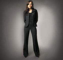 dama-formal-09-big