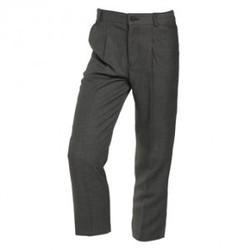 pantalón-colegial-gris