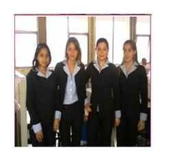 uniforme+sena+medellin+antioquia+colombia__A7364C_1
