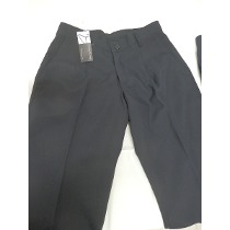 hombre-pantalones-698801-MLV20421838705_092015-Y