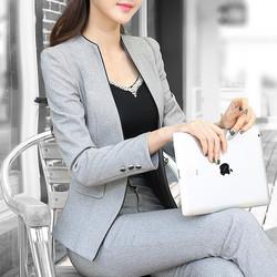 2015-winter-slim-work-wear-elegant-font-b-women-b-font-trouser-jacket-OL-fashion-font