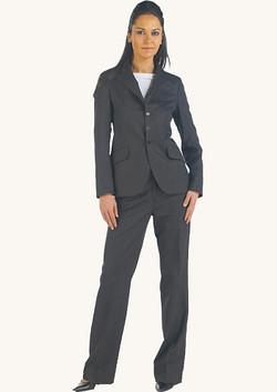 confeccion+ternos+para+dama+y+caballero+lima+lima+peru__2DDDB0_3