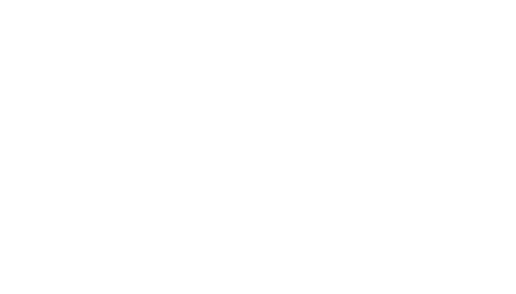 Copy of Spoon wh (1).png