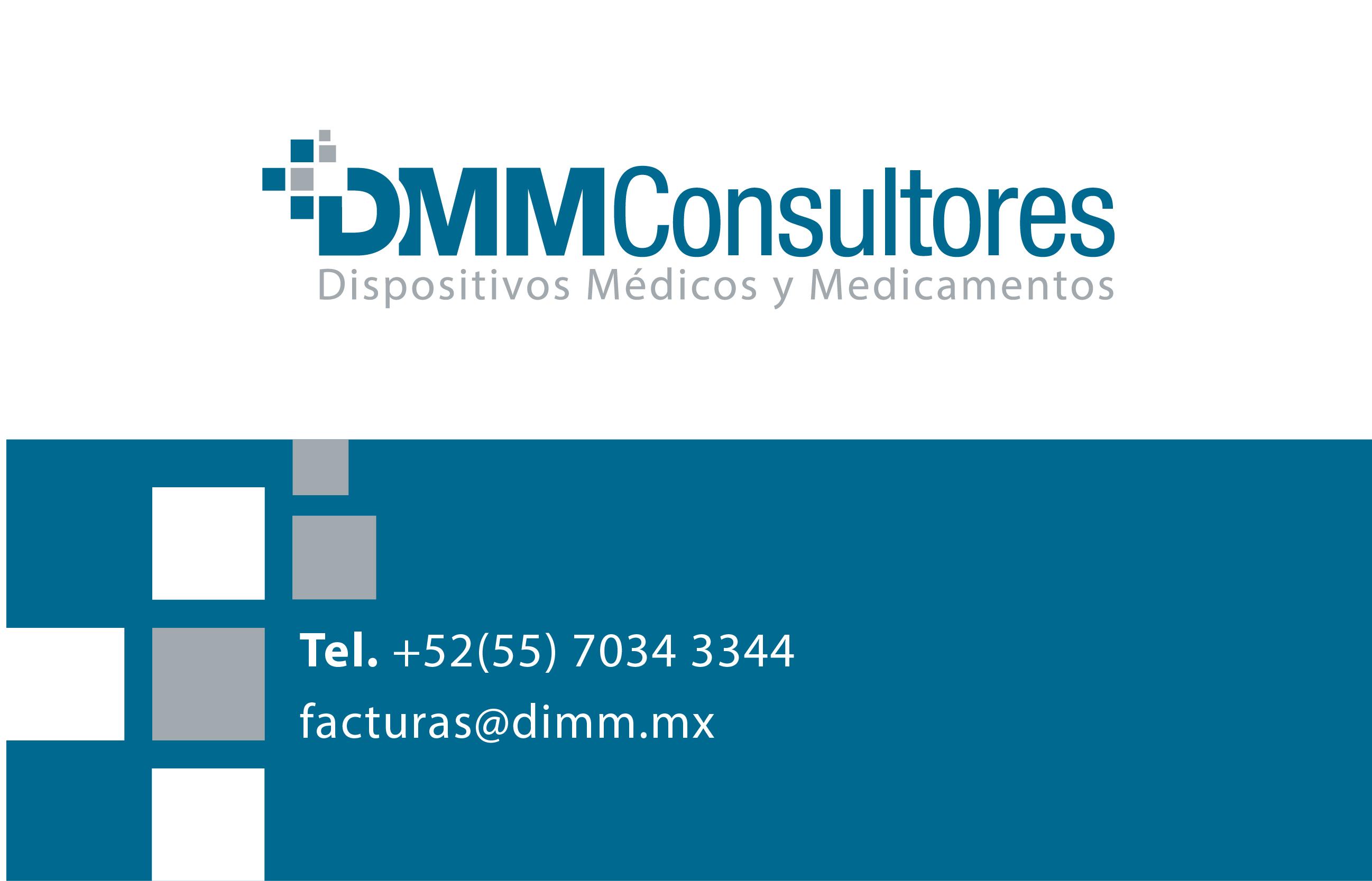 DMMConsultores_logo_620x400