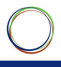 Connected Self logo_symbol